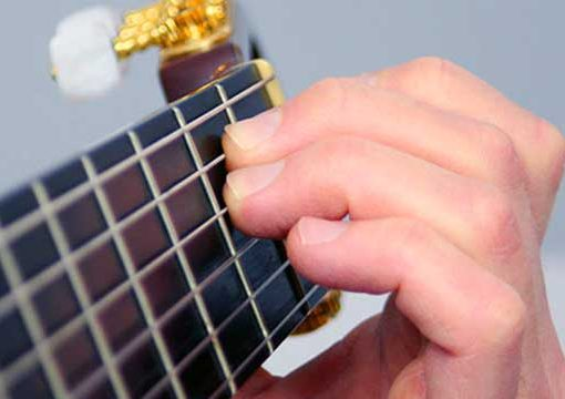 E minor lesson thumbnail